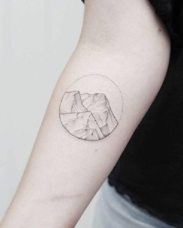 Photo of Home – Tattoo Spirit