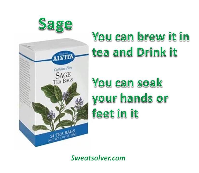 5 Best Antiperspirant For Palmar Hyperhidrosis Or Sweaty ...