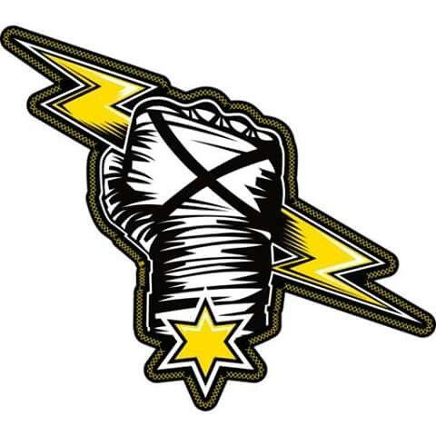 Cm punk logo wrestlers logos cm punk cm punk tattoos cm punk aj lee - Cm punk logo images ...