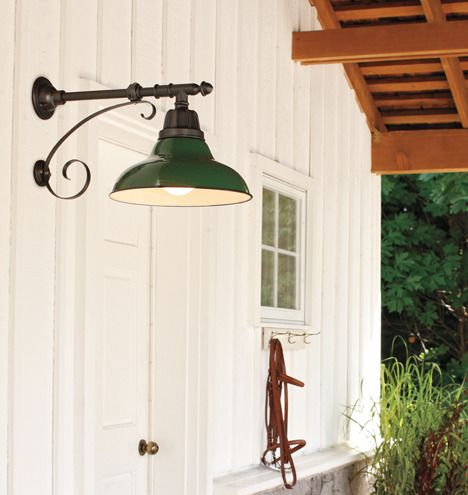 Carson Straight Arm Wall Sconce Wall Mount Arms And Walls