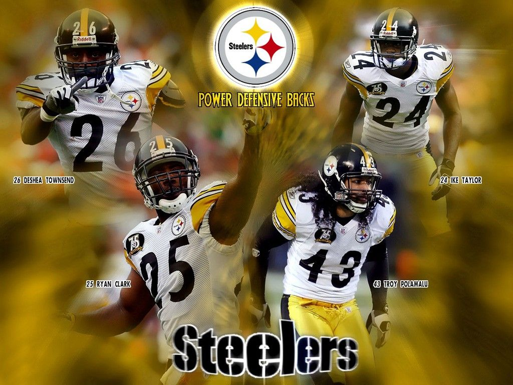 Pittsburgh Steelers Desktop Wallpaper Download Preview User Rating Is The Be Pittsburgh Steelers Players Pittsburgh Steelers Pittsburgh Steelers Wallpaper