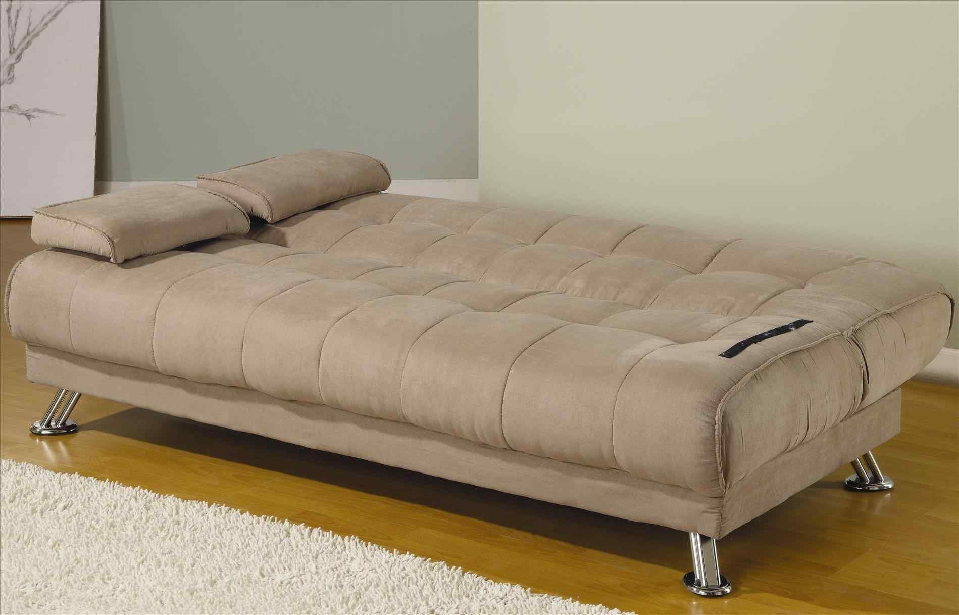 beige value city furniture tempurpedic sleeper sofa