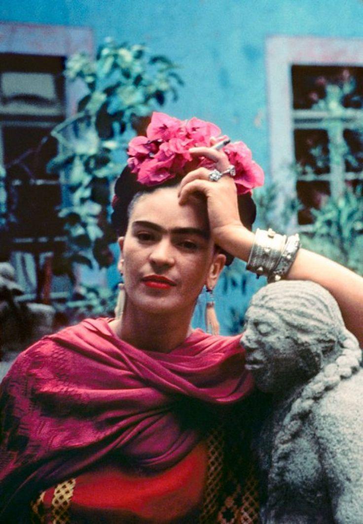 Frida+%2821%29.jpg 736×1,063 pixels