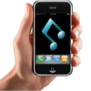 download ringtone iphone 10 mp3