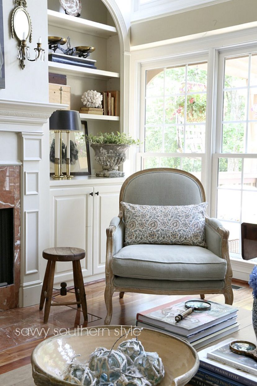 50++ Country living room ideas 2019 ideas