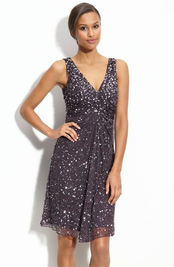Sequin dresses new years eve cheap