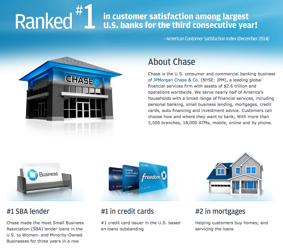 top complaints and reviews about chase credit cards images | Home ...