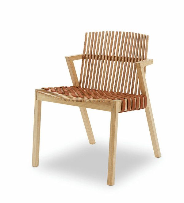 chair design brands wegner wing 10 brazilian you should know furniture decor woods