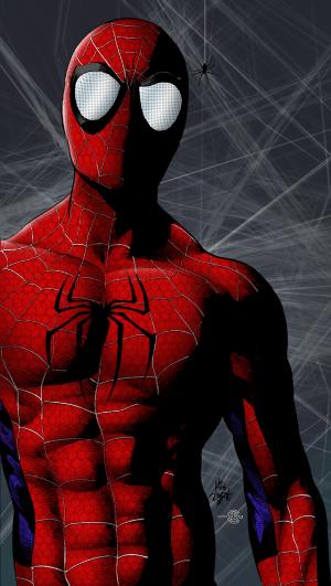 MARVEL UNIVERSE 2K14 - Character Wiki | Super Heroes
