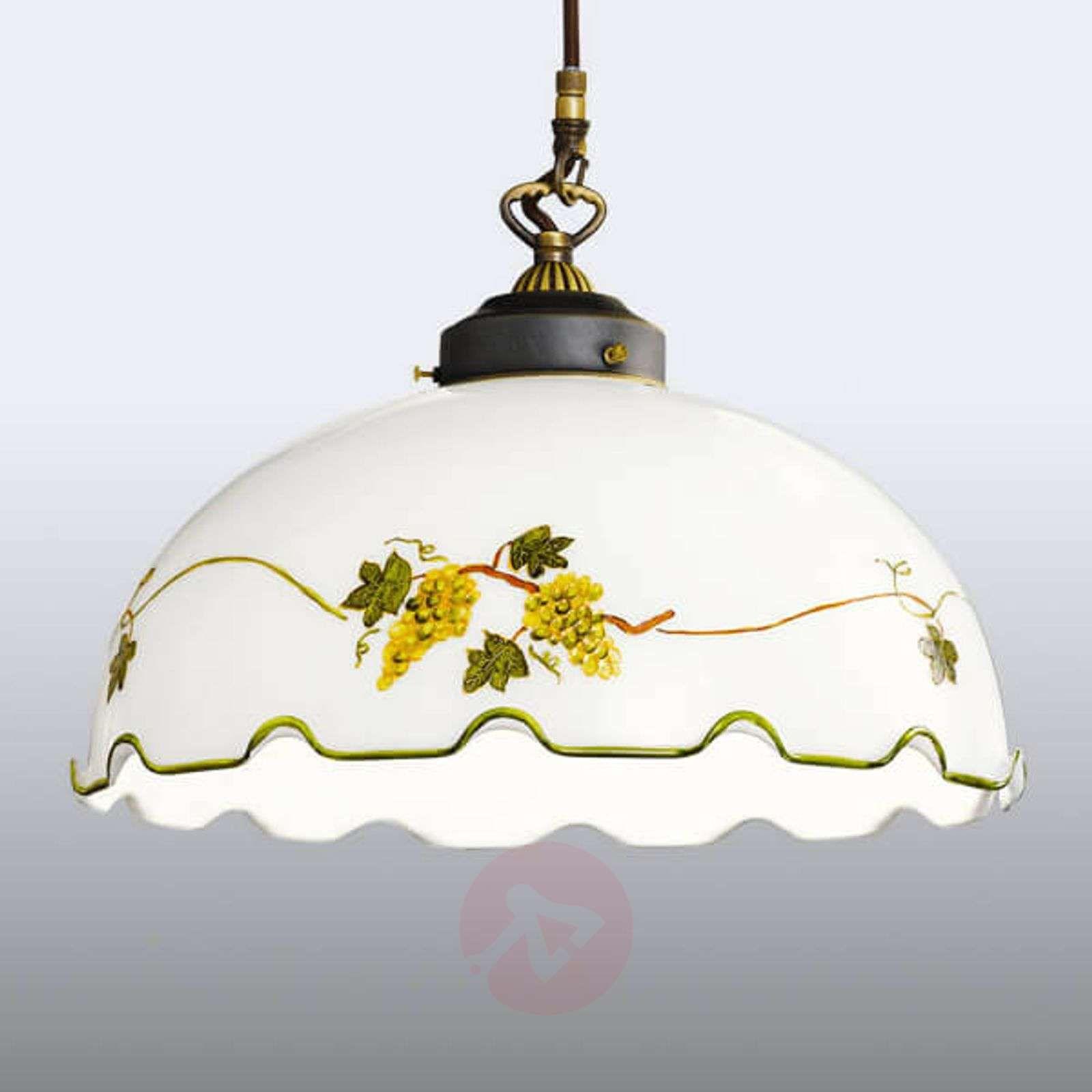 lampy kryształowe italux | oświetlenie pokój dziecka | lampy