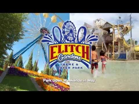 7821ddefeed0b845ddf76fbd822b6205 - Elitch Gardens Season Pass Bring A Friend