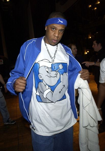 144f6f47e566 Rapper Slams 97 Percent Of Hip-Hop In Twitter Rant   Fellas!   Hip ...