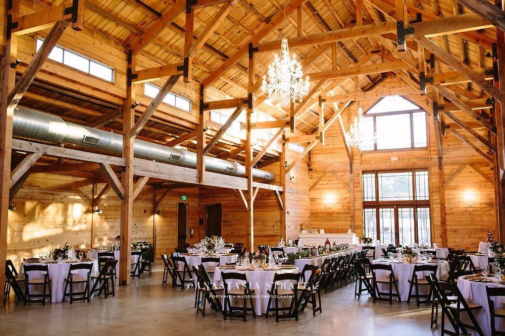 The Addison Grove Texas Wedding Venue Austin TX 78736 in