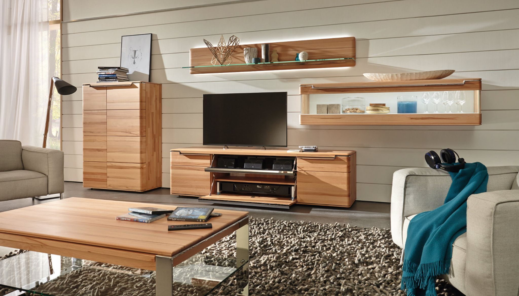 Möbel Marke living hülsta die möbelmarke interior design cosy