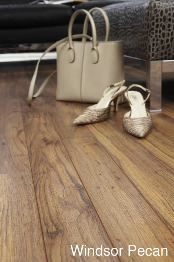 Laminate Flooring At Windsor Plywood Langley Bc Flooring