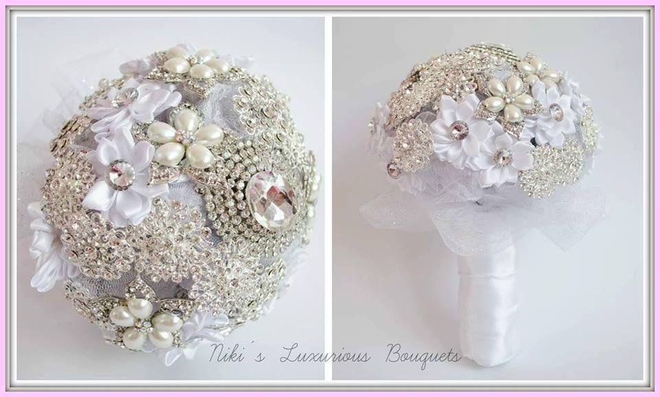 Pin by Zuzana Bandziová on Kanzashi + flowers | Pinterest | Kanzashi ...