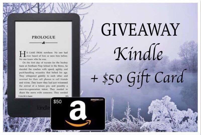 how to gift a kindle book internationally