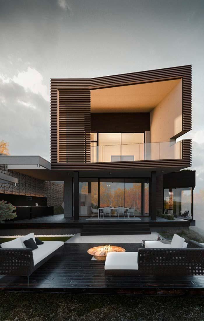 Photo of Home modelli: 100 fantastiche ispirazioni dai disegni attuali – Nuovi stili di decorazione