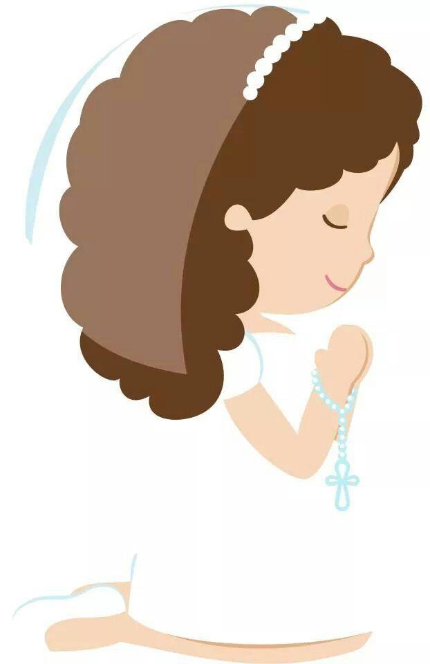 Primera Comunión | first communion | Pinterest | Communion ...