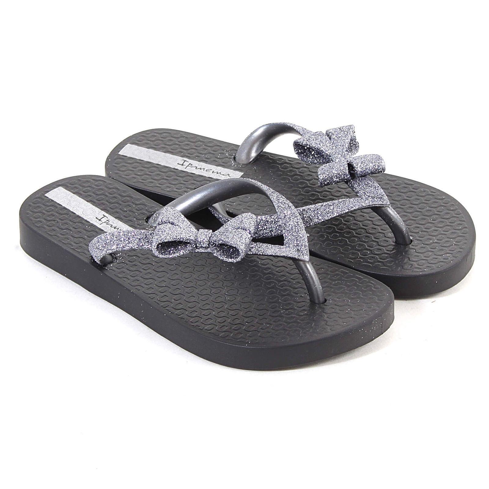 0419a913f119 Glitter Flip Flops Beach Sandals in Wide Colours  beach  slipper footwear thongs vincent fzferdun.com