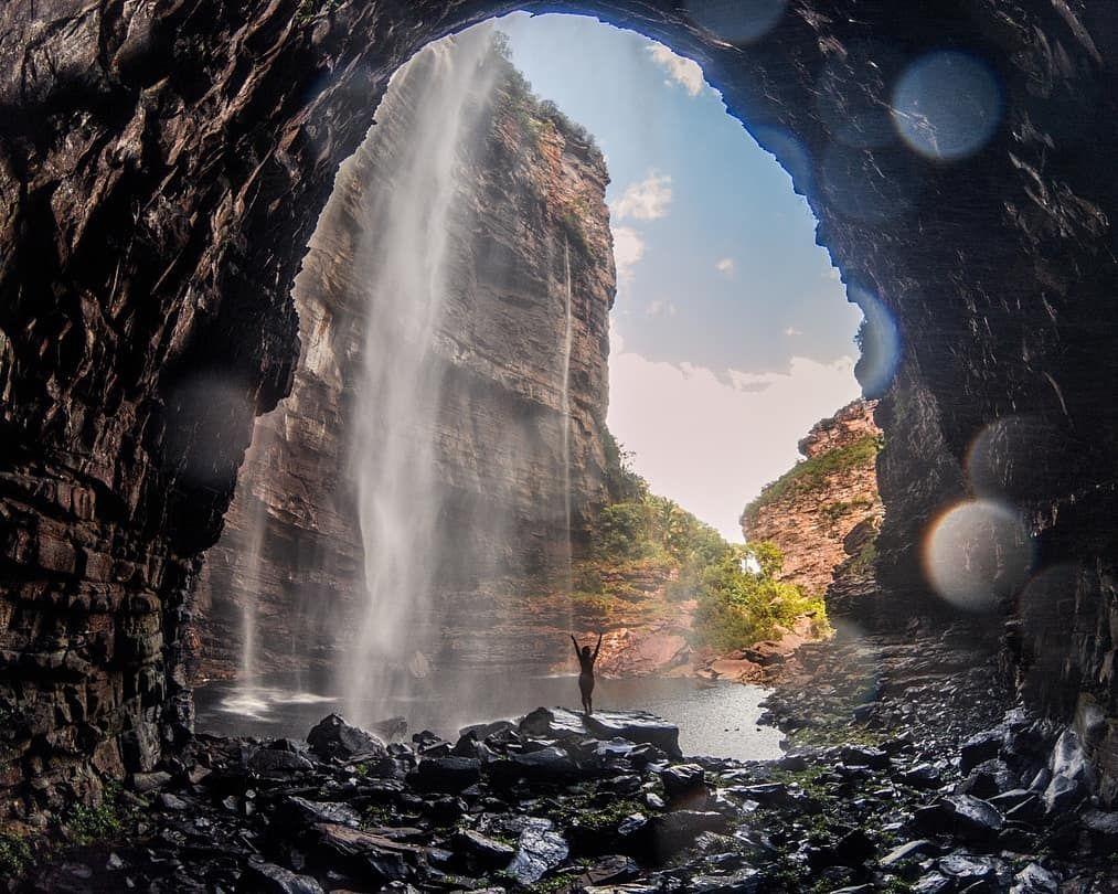 Itaeté Bahia fonte: i.pinimg.com
