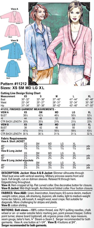 "Cutting Line Designs ""A New Dimension"" 