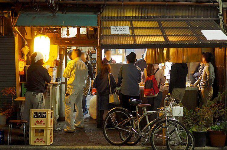 通 名古屋 情報 名古屋のフルーツサンドの美味しいお店まとめ!美しい断面も萌える11選♪