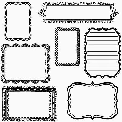 Pin By Shawn Dunn Lofthus On Kitchen Printables Notebook Books