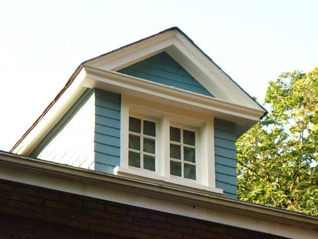 How Much Does It Cost To Get Your House Painted Http Home Painting Info