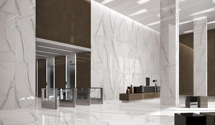 13 Commercial lobby ideas | lobby design, lobby interior, lobby interior  design