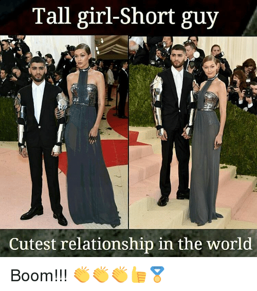 Image Result For Tall Girl Short Guy Meme Tall Girl Problems Tall Girl Short Guy Tall Girl
