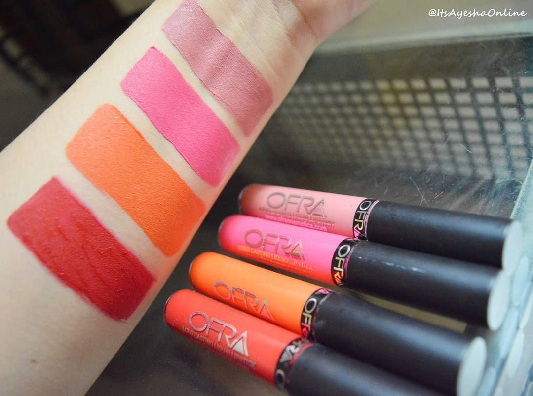 California Dream Triangle by ofra #20