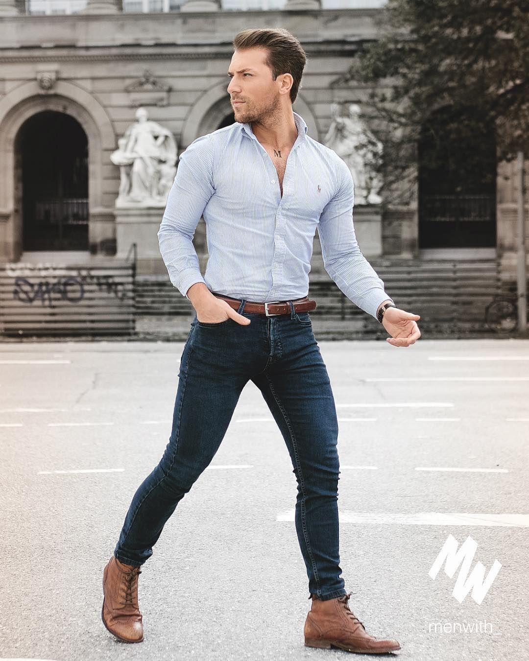jeans modern jeans casual dress for men