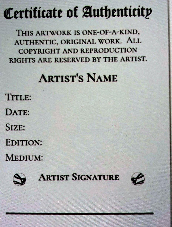 Pin By Billwatterud On Boats Artist Signatures Artist Names Original Work