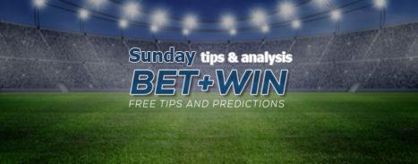 Football betting tips analysis of poems mining pool bitcoins