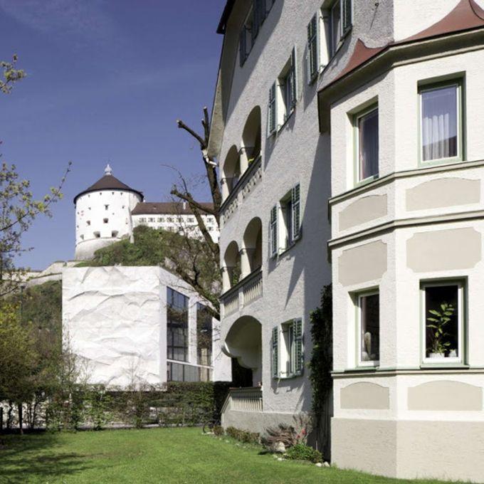 escola-austria-zupi11