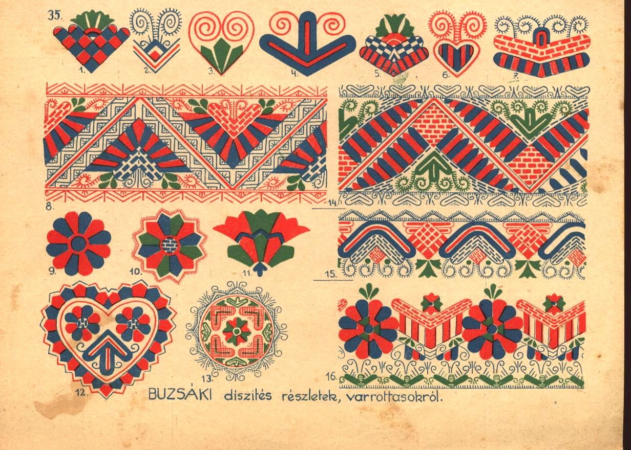 159 best folk embroidery images on pinterest embroidery picasa oh sweet yams such beautiful illustrations hungarian embroidery patterns bankloansurffo Gallery