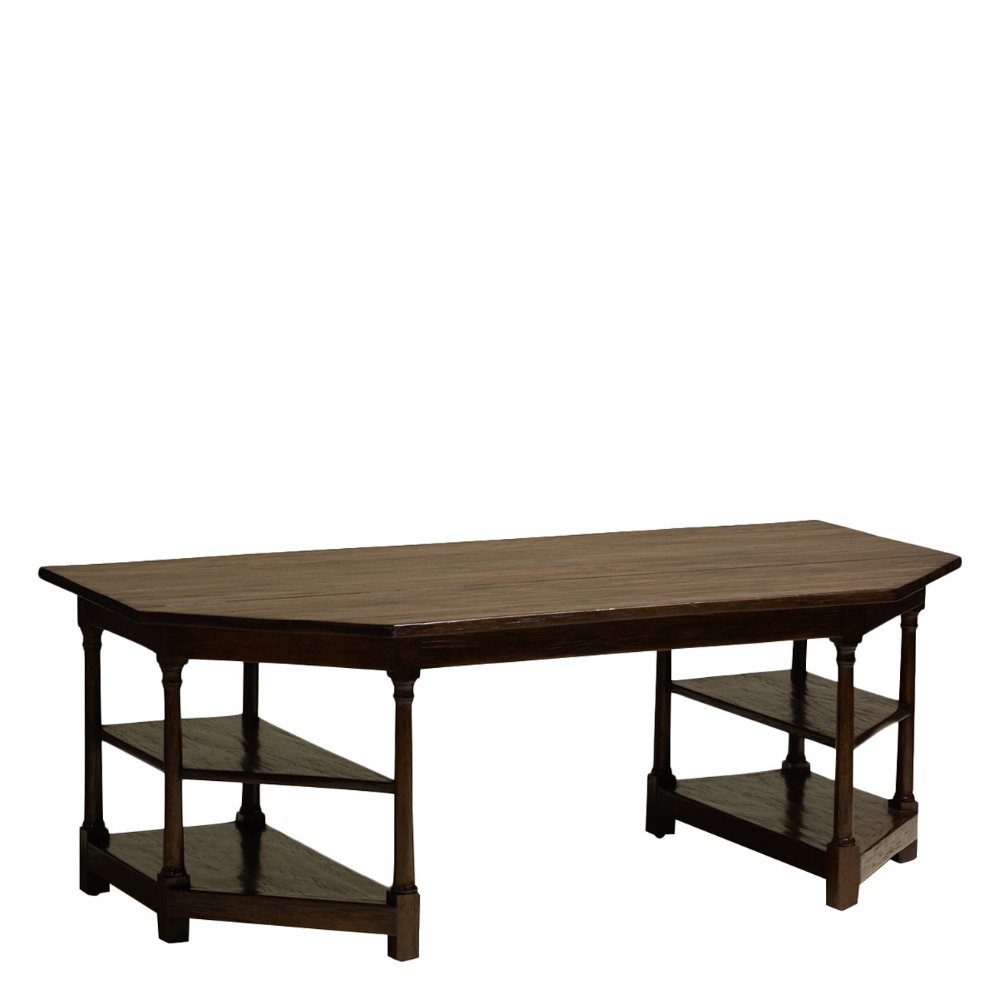 Melrose Occasional Collection In 2021 Living Room Furniture Tables Coffee Table Standard Furniture [ 1600 x 2000 Pixel ]