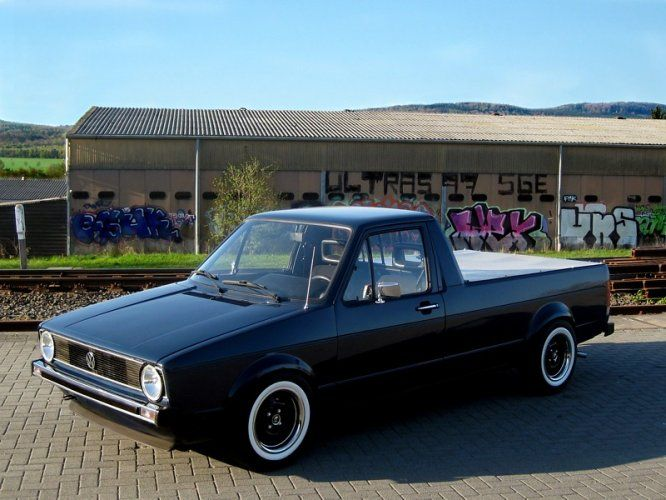 caddy 14d vw caddy youngtimer fahrzeuge y oldtimer. Black Bedroom Furniture Sets. Home Design Ideas