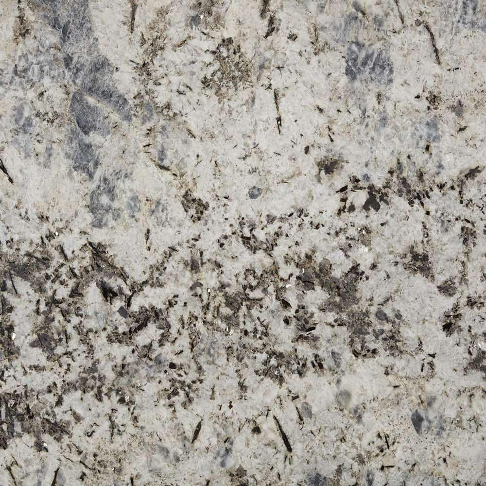 Image Result For Blue Galaxy Granite Granite Granite Slab How To Dry Basil