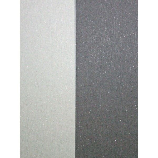 Graham Brown Glitz Soft Grey And Pearl Wallpaper 31 Liked On Polyvore
