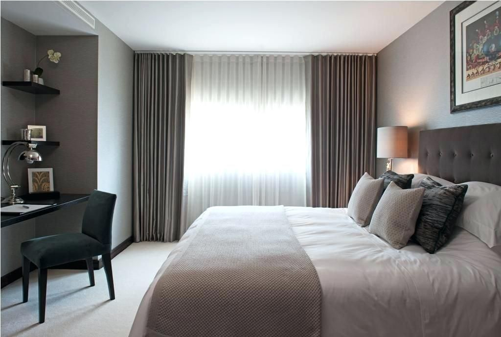 Hotel Style Bedroom Hotel Style Bedroom Chic I Like The Idea Of The Curtains On The Boutique Hotel Style Bedroom Hotel Style Bedroom Home Bedroom Chic Bedroom