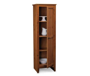 Weekly Deals   Big Lots   Door storage, Pantry cabinet ...