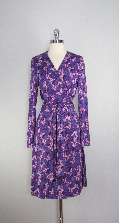 Reserved Vintage Dvf Wrap Dress Diane Von Furstenberg Etsy Dvf Wrap Dress Dresses Wrap Dress Styles [ 1500 x 799 Pixel ]