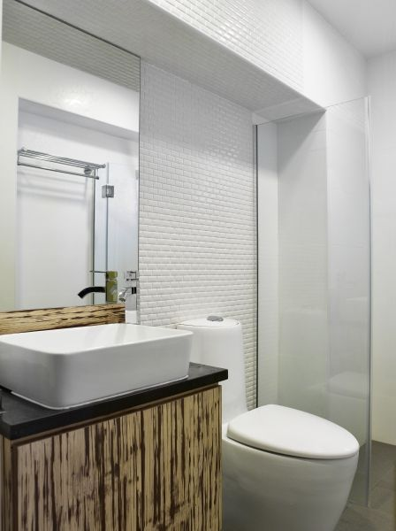Httpmetercubesgportfoliohdb  Future Home Ideas Custom Hdb Bathroom Design Design Ideas