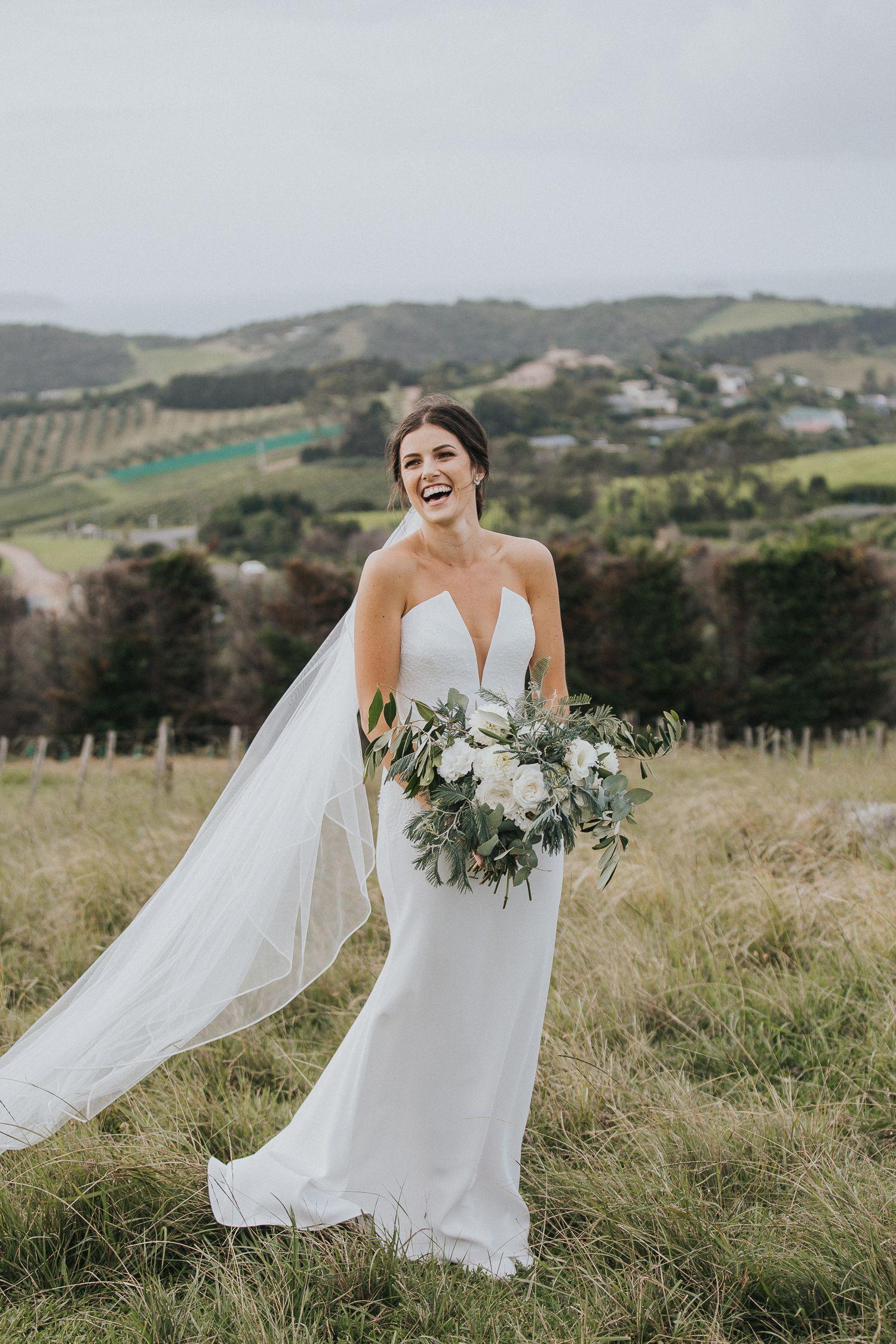 27+ Wedding dresses under 2000 nz information
