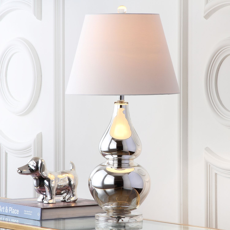 Led Einbaustrahler Geringe Einbautiefe 230v Gu10 Led Einbaustrahler Aussen Ohne Trafo Led Deckenleuchte Bad Hangelampe Lampe Silberne Tischlampen Ollampe
