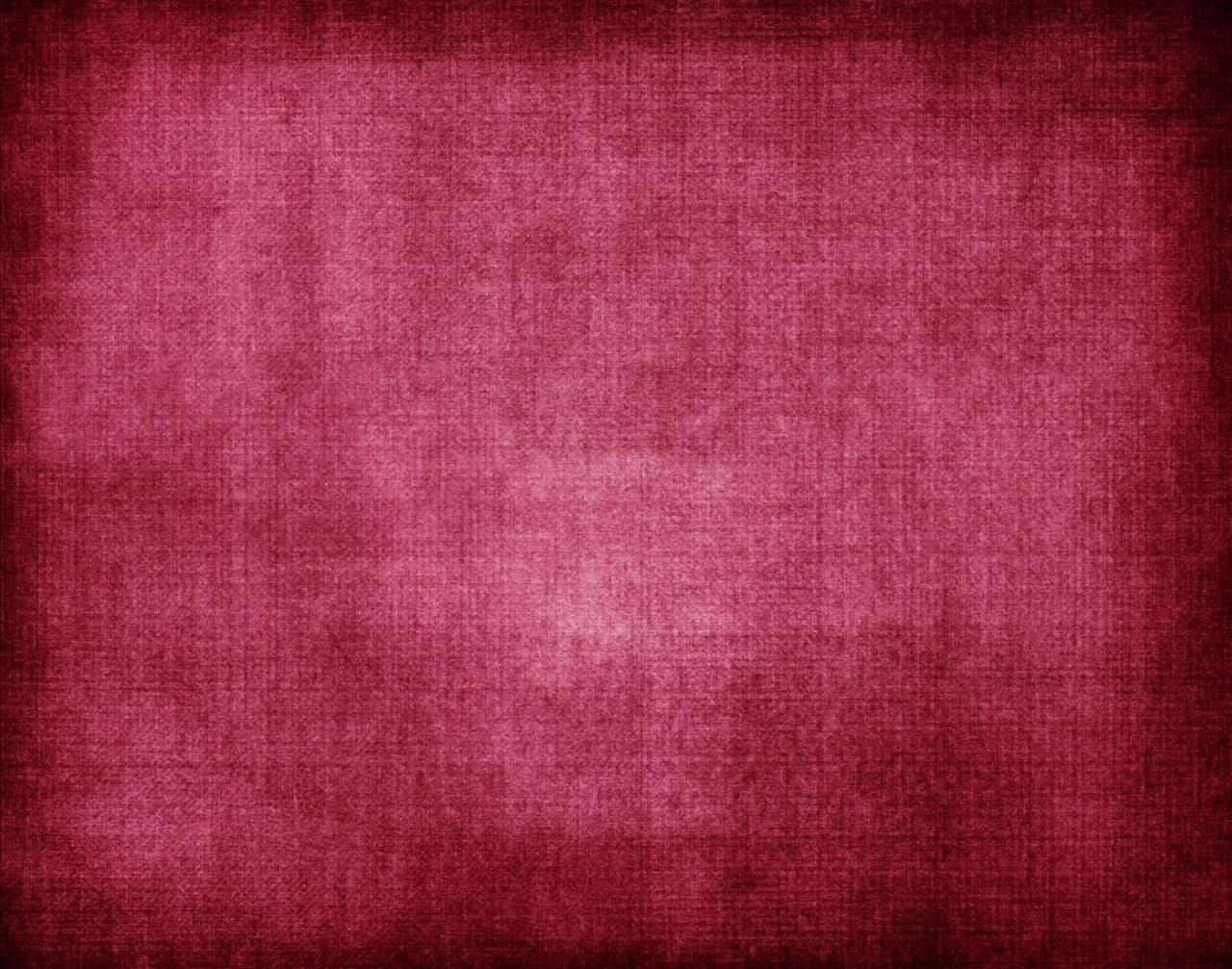 Pin On Abstract And Textures The best selection of royalty free burgundy background vector art, graphics and stock illustrations. pin on abstract and textures