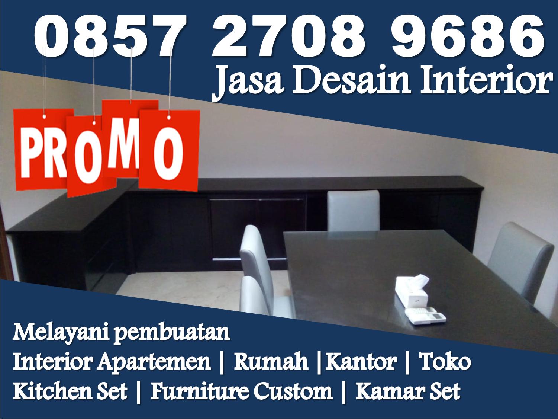 Renovasi interior apartemen desain ruang tamu minimalis modern paket kitchen set murah also rh id pinterest