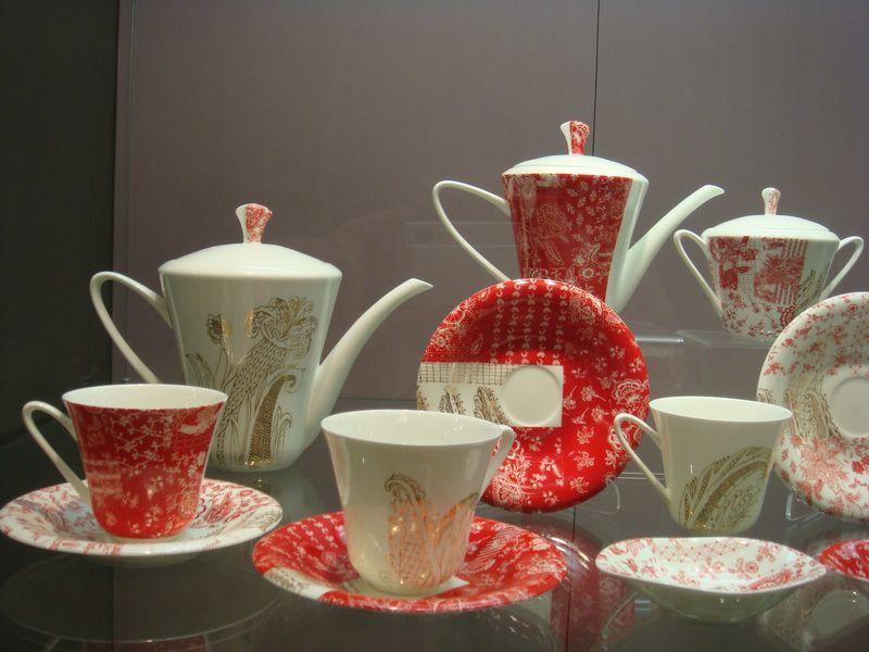Людмила Назина керамика - Поиск в Google